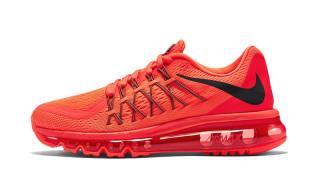 Nike Air Max 2015 'Anniversary'