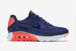 Nike Air Max 90 Ultra Essential Summer 2015