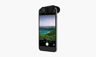 olloclip Active Lens for iPhone 6 & iPhone 6 Plus