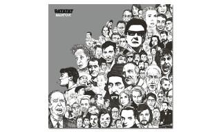 "Ratatat Announce New Album 'Magnifique' and Release ""Intro"" Video"