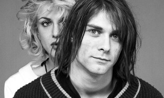 Watch the Trailer for the Kurt Cobain Conspiracy Theory Film 'Soaked In Bleach'