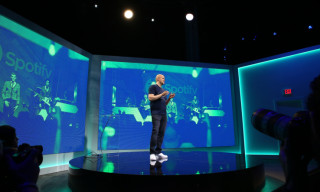 Spotify Launches Video, Podcasts and Activity-Based Playlists