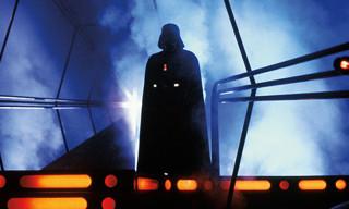 Star Wars and Nixon Announce Collaboration