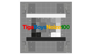 "Listen to Tiga & Boys Noize's New Song ""100"""