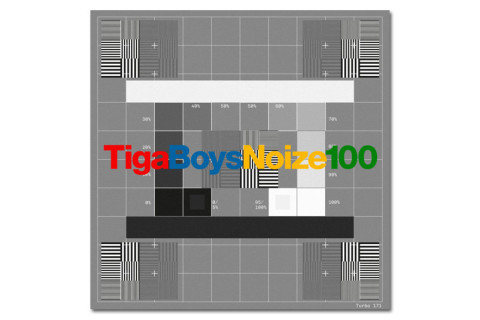 Listen to tiga boys noizes new song 100 highsnobiety upon having remixed each other numerous times worked together on ivory tower and even djed back to back pals tiga and boys noize have let loose a new ccuart Images