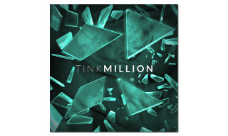 "Listen to Tink & Timbaland Cover Aaliyah's ""One in a Million"""