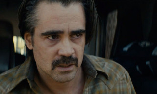 Watch the Official Trailer for 'True Detective' Season 2