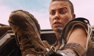 'Unbreakable Kimmy Schmidt' & 'Mad Max: Fury Road' Work Perfectly in Mashup Video