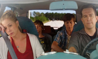 Watch the Red Band Trailer for 'Vacation'