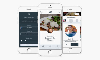 Wiith App Wants to Help You Meet New Friends