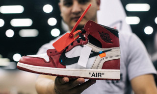 The Ingenious Methods Nike Uses to Control the Sneaker Resell Market