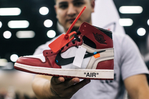 2b3c1da48d The Ingenious Methods Nike Uses to Control the Sneaker Resell Market