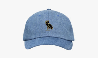 10 Drops to Shop This Week | OVO, Pigalle, & Valentino