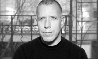 """""""We Just Want to Make Great Stuff, No More, No Less"""" James Jebbia on Supreme's Image & Legacy"""