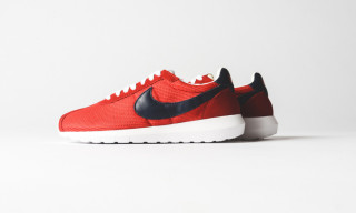 Nike Roshe LD-1000 Releases in Two New Quickstrike Colorways