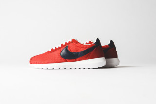 brand new 30569 f0323 Nike Roshe LD-1000 Releases in Two New Quickstrike Colorways