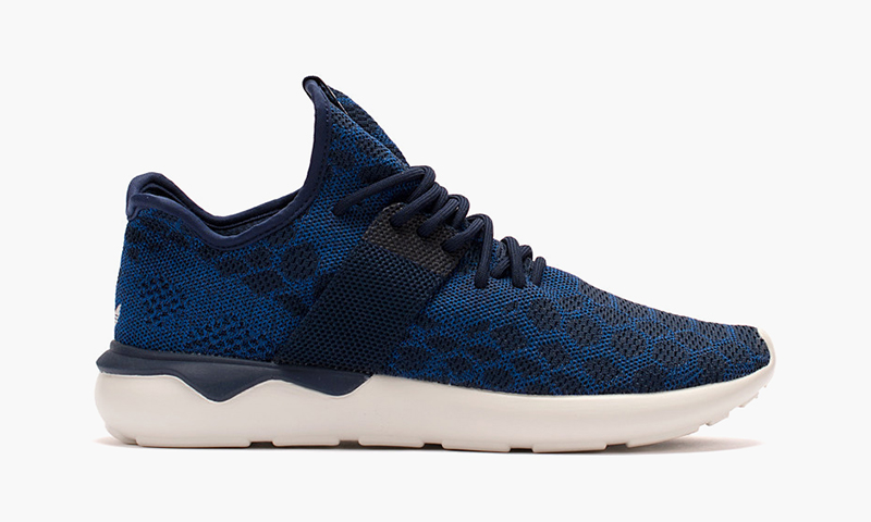 07657cdc4896 ... best adidas originals drops the tubular runner primeknit in a navy  royal colorway highsnobiety 11e87 e4454