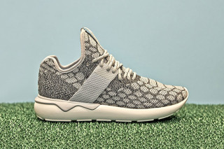 "the best attitude 60506 8edbe adidas Originals Tubular Runner ""Snake"" Primeknit"
