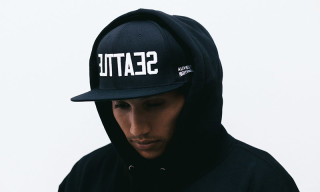 """Alive & Well and Mighty Healthy Release """"Rotten to the Core"""" Capsule Collection"""