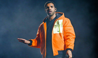 Apple Wants to Pay Drake $19 Million to Guest DJ on iTunes Radio