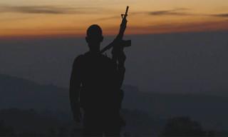 Matthew Heineman's Epic Documentary 'Cartel Land' to Hit Theaters