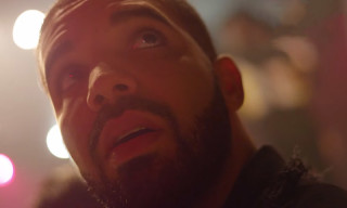 Drake Talks Rapping and Singing, Toronto and Competition in 'Obey Your Thirst' Documentary