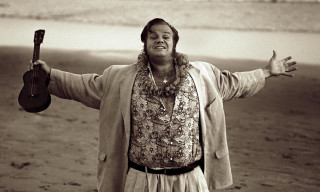 'I Am Chris Farley' Trailer Promises an Emotional Look at the Late Comedian