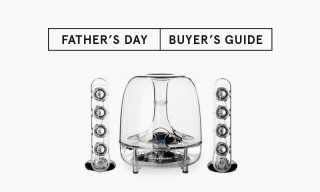 The Highsnobiety Father's Day Buyer's Guide