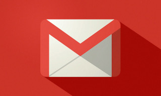 "Google Unveils ""Undo Send"" Feature for Gmail Users"