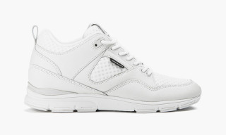 "Gourmet Releases ""White"" Pack Featuring the 35 Lite and Quadici Lite"