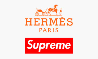 6 Ways Hermès and Supreme are the Same Brand, According to 'GQ'