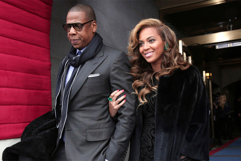 highest paid couples net worth