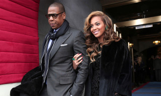The Highest-Paid Celebrity Couples of 2015