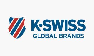 K-Swiss Purchased SUPRA Footwear and KR3W Denim Co.