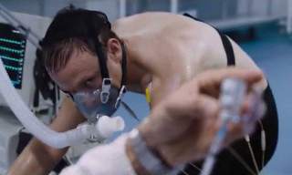 Lance Armstrong's Fall From Grace Highlighted in Trailer for 'The Program'
