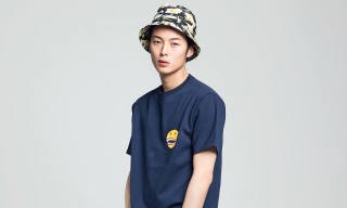 Leata x withMNW Special 5th Anniversary Capsule