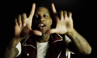 "Lil Durk Releases Debut Album 'Remember My Name' and Music Video for ""What Your Life Like"""