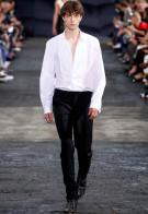 Maison Margiela Reveals Spring 2016 Menswear Collection