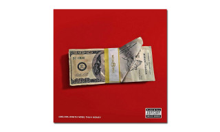 Stream Meek Mill's 'Dreams Worth More Than Money' ft. Drake, The Weeknd & Much More