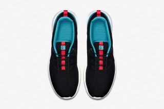 Nike Roshe One N7 store