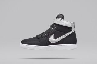NikeLab Reinvigorates the Vandal High  55716d166fc3