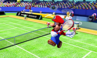 The 7 Most Exciting Nintendo Announcements From E3 2015