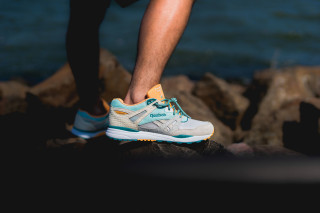 124b6342cc08 Packer Shoes and Reebok Give the Ventilator a Summer Makeover