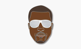 PINTRILL Releases New 808's and Shutter Shades Kanye Pins