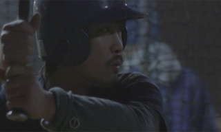 sansnom Releases Final 'Start Something' Video