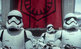'Star Wars: The Force Awakens' Anticipated to Make $2 Billion at the Box Office