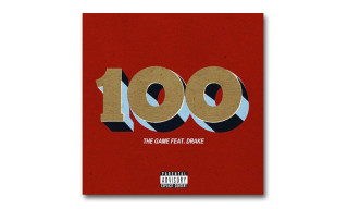 "The Game and Drake Team up on ""100"""