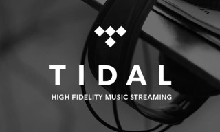TIDAL Loses Second CEO in Three Months
