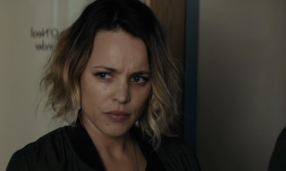 Get Ready for 'True Detective' Season 2 With 2 New Teasers