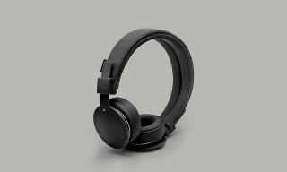 Urbanears Cuts the Cord With the Plattan ADV Wireless Headphone